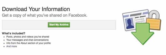 when-you-opt-to-get-an-archive-of-what-you-shared-facebook-will-send-you-an-email-sometimes-you-may-have-to-wait-a-while-depending-on-how-much-information-you-have-on-f