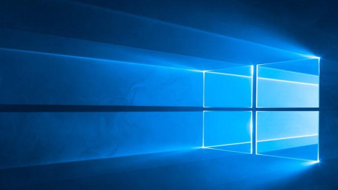 3 trucos fáciles, rápidos y tremendamente útiles para Windows 10