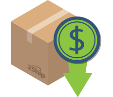 2ship-Small-Business-Lower-Shipping-Costs