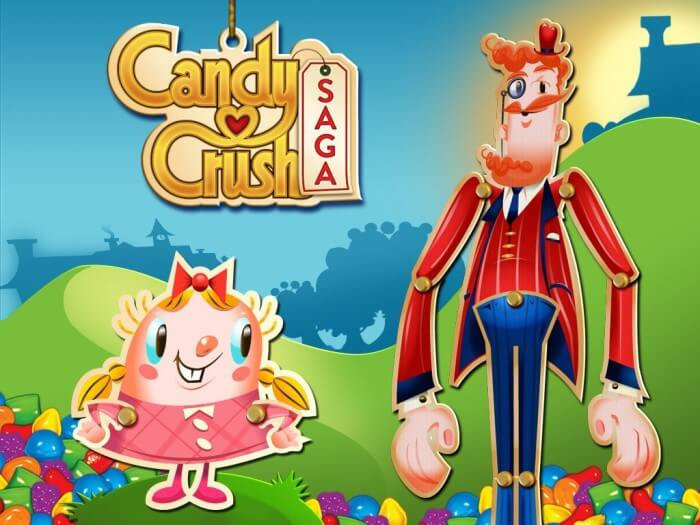 candy-crush-e1456896149162