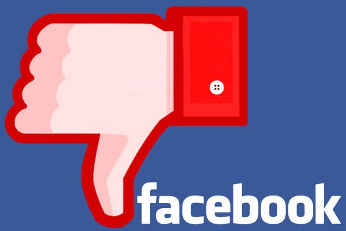 facebook-e1456895442200