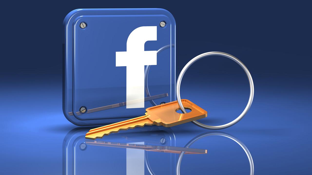 8 cosas que NUNCA deberías compartir en Facebook