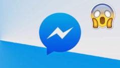 Este es el nuevo juego secreto de Facebook Messenger que te hará enloquecer