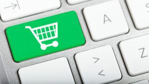 6 trucos infalibles para gastar menos dinero en tus compras por Internet