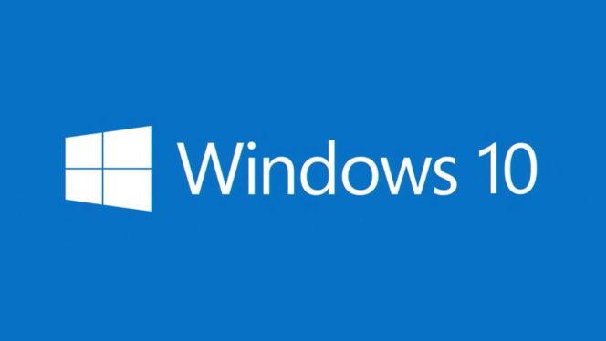 5 sencillas recomendaciones para que Windows 10 funcione lo más rápido posible