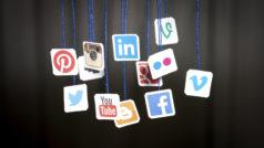 7 maneras de proteger tu privacidad en las redes sociales