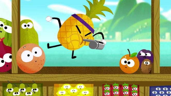 doodle-fruit-games