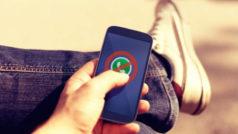 WhatsApp te va a bloquear si sigues haciendo estas 5 cosas