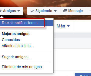 notificaciones-fb-300x252