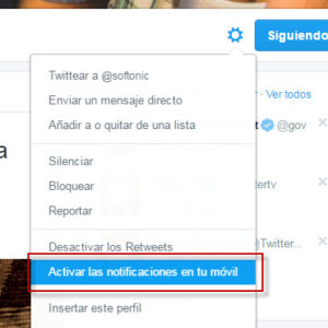 notificaciones-twitter-300x300