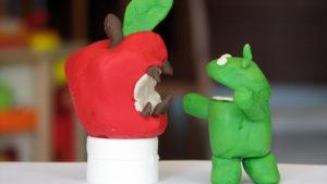 Previsión de grandes lanzamientos de Google y Apple: nuestras conclusiones