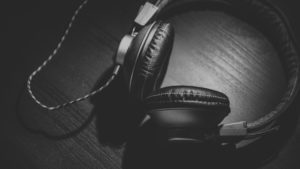 5 Tips To Master iTunes