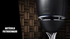 Cómo instalar, configurar y sacarle todo el partido a tu Samsung Multiroom 360º