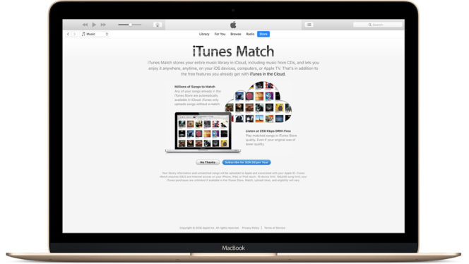 macos-itunes12-5-itunes-match-hero