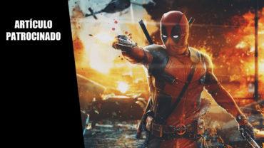 7 películas imprescindibles para disfrutar al máximo de los Blu-ray UHD 4K