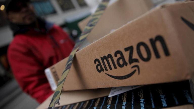 Las mejores ofertas tecnológicas del Amazon Black Friday (15 de noviembre)