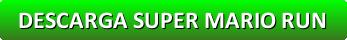 descarga-super-mario-run