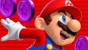 Super Mario Run: trucos para conseguir todas las monedas secretas