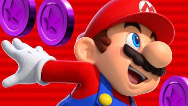Super Mario Run: trucos para conseguir todas las monedas secretas