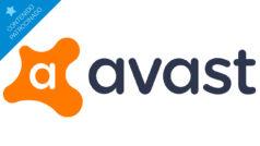 Avast 2017: descubre todas sus novedades