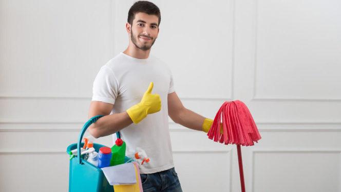 hombra-tareas-casa