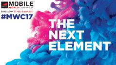 Todos los móviles nuevos que verás en el Mobile World Congress 2017 (Samsung, HTC, Nokia...)