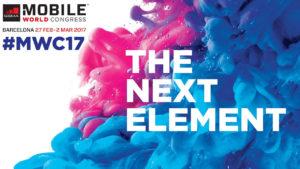 Todos los móviles nuevos que verás en el Mobile World Congress 2017 (Samsung, HTC, Nokia…)
