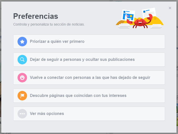 preferencias-noticias