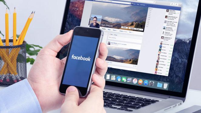 Deja de perder el tiempo en las redes sociales y procrastina productivamente en 4 pasos