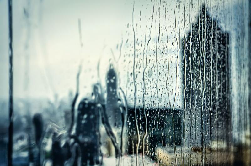 Atlanta-rain1a