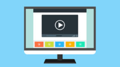 Los mejores recursos gratuitos para empezar como youtuber