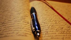 6 diarios personales digitales que sacarán tu lado más creativo