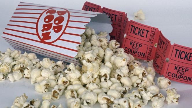 Dónde ver películas y series gratis en internet de forma 100% legal