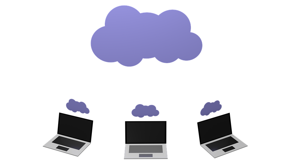cloud-computing-1484538_960_720