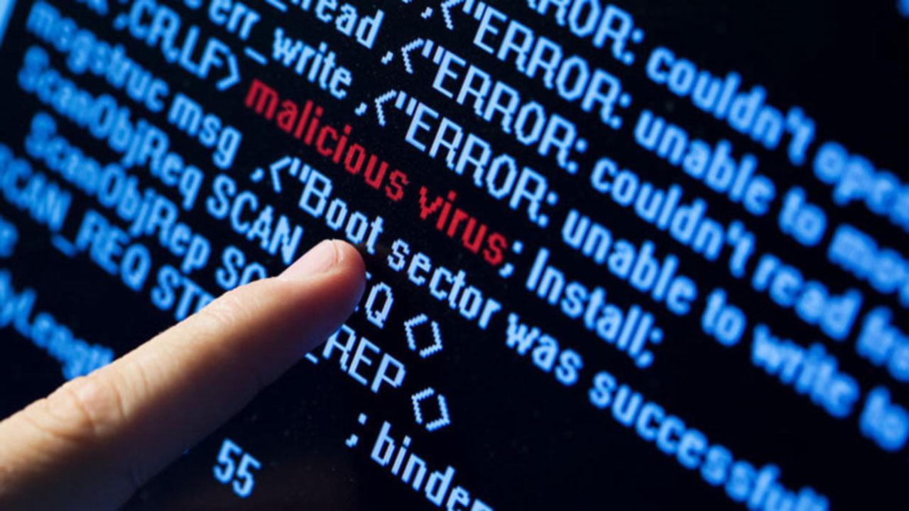 Desinstala tu antivirus: ya no lo necesitas