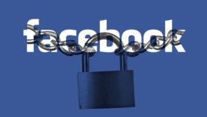5 cambios increíbles que te ocurrirán si te distancias de Facebook, WhatsApp y cía