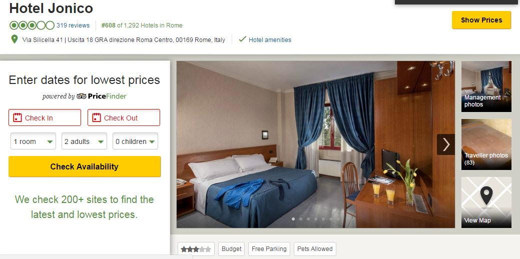 hotel-ok