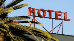 Todo lo que debes de tener en cuenta cuando reservas hotel por vacaciones