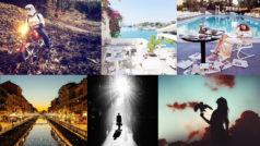 Las 10 mejores cuentas de Instagram de fotógrafos