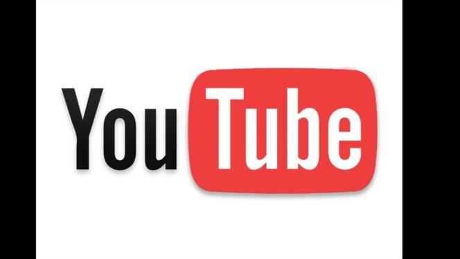 Los 12 youtubers más divertidos y entretenidos