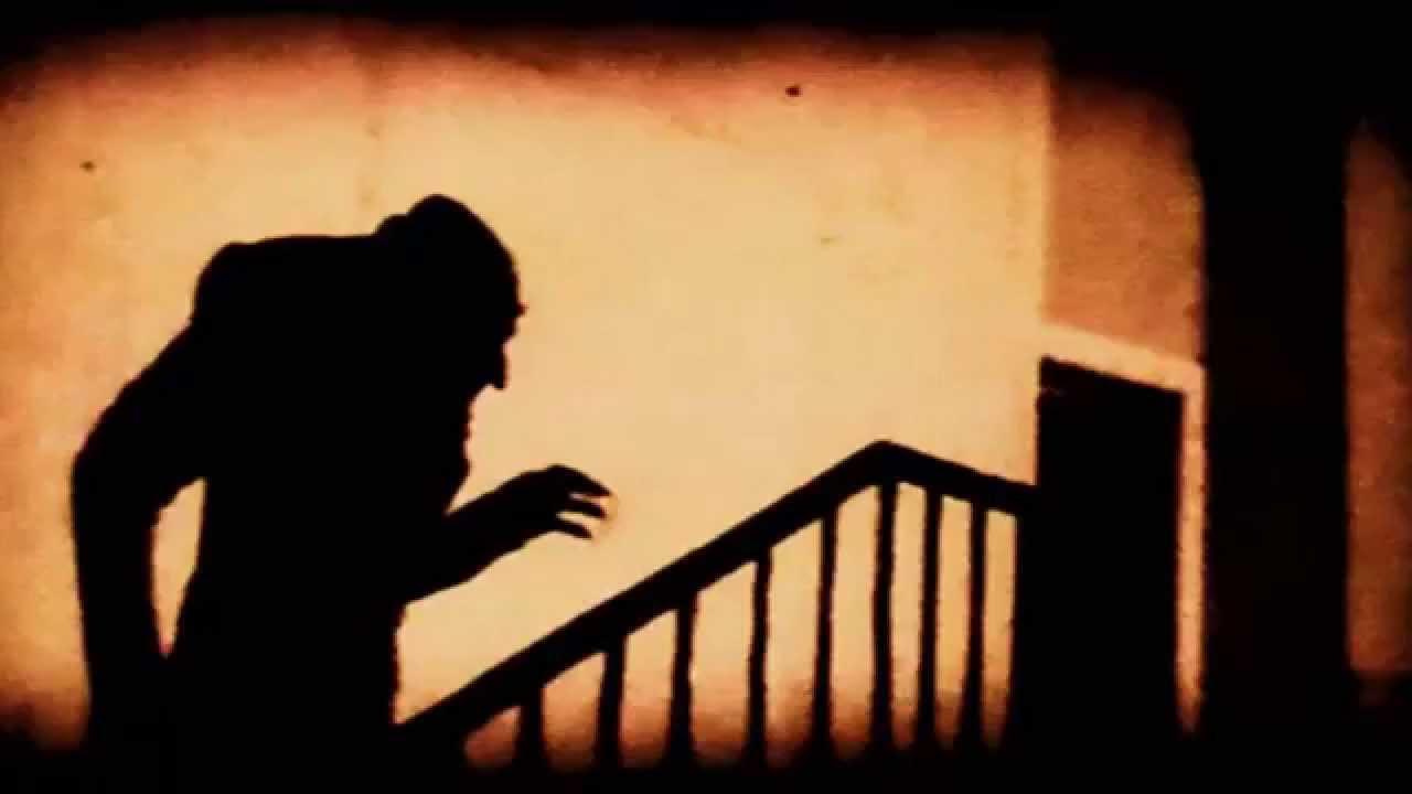 Los 20 juegos de terror y de horror más escalofriantes de la historia