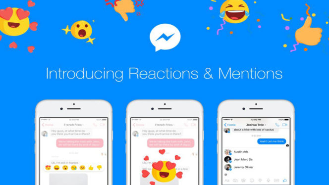 messenger-reactions-and-men