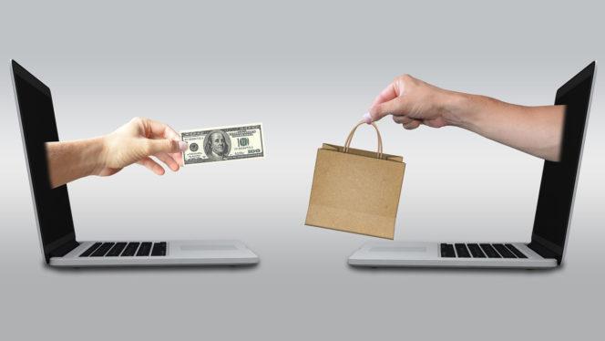 6 consejos para vender por Internet (y sacar más dinero)