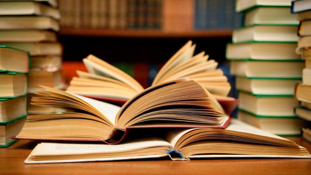14 p ginas para descargar miles de libros gratis kindle - Imagenes de librerias ...