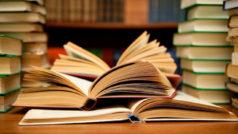14 páginas para descargar miles de libros gratis (Kindle, ePub, PDF...)
