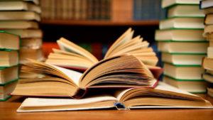 16 páginas para descargar libros gratis en español