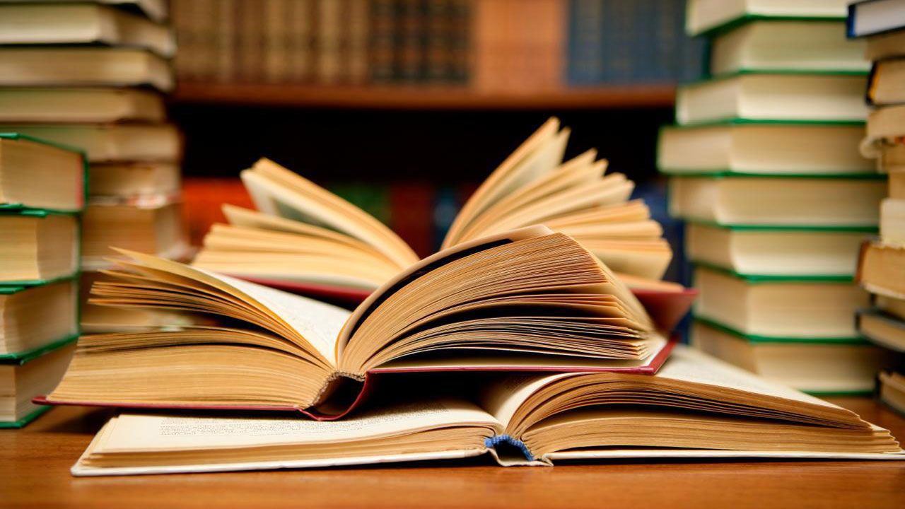 14 páginas para descargar miles de libros gratis (Kindle, ePub, PDF…)
