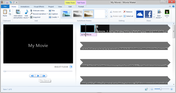 windows-movie-maker-05-700x372