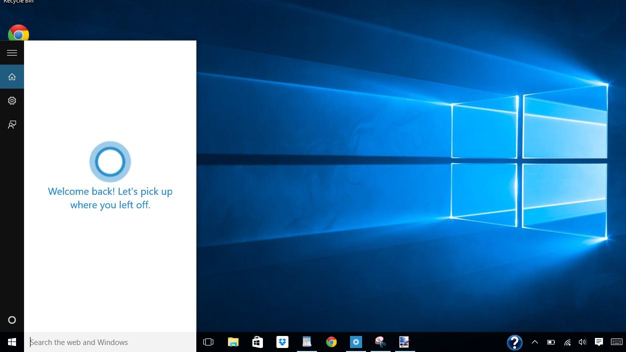 12 cosas que probablemente no sabías que podías hacer con Cortana en ...