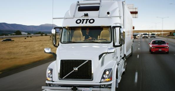2-camiones